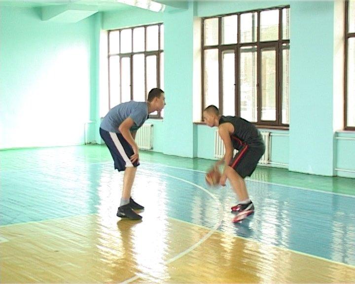 Южно-казахстанские баскетболисты в 5 матчах уступили только ЦСКА.