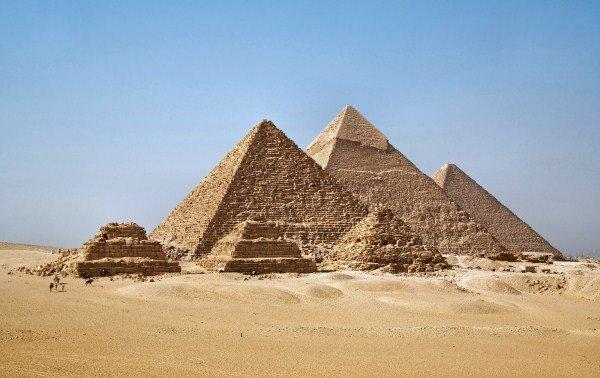Шымкентские туристы отказываются от поездок в Египет