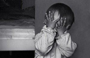 В ЮКО 15 граждан уже осуждены за совершение сексуальных преступлений против детей