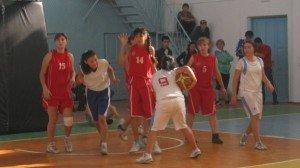 В столице проходил международный турнир памяти известного тренера Андрея Химича