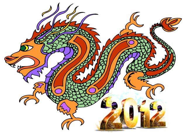 Рисунок с сайта artshop-rus.com