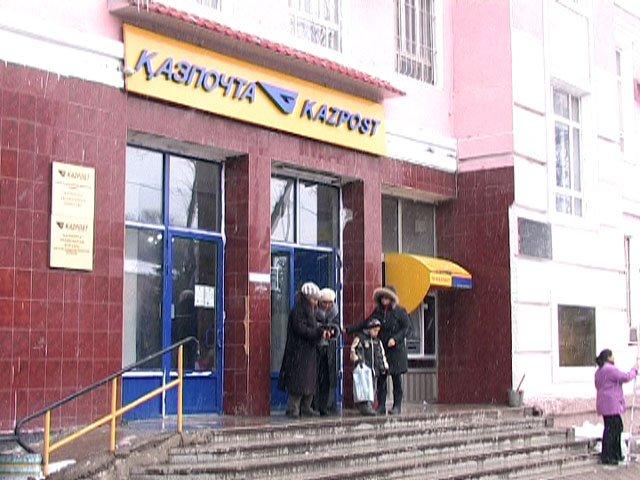 Закон по зимней резине в краснодарском крае