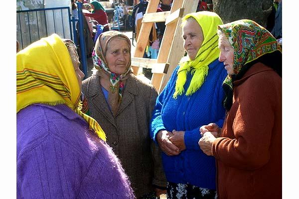 Размер пенсия работающие пенсионеры в беларуси