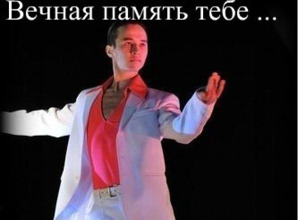 Кайрат Шагирбаев