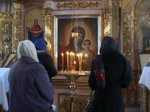 7- января  Православное Рождество!
