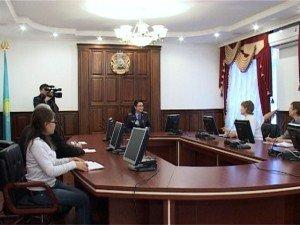 Фото из архива Отырар.kz