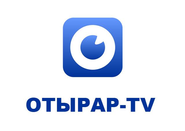 телеканал Отырар TV