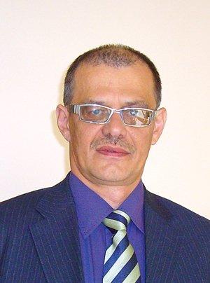 На вопросы читателей отвечает шымкентский врач-ревматолог Чокан Баймухамедов