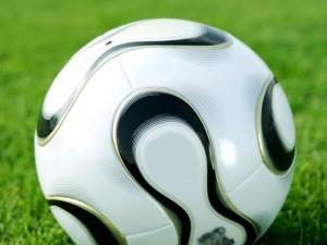 Шымкентские футболистки готовятся к первенству страны