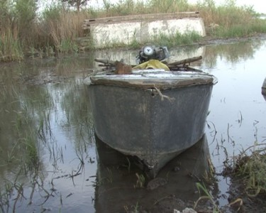 В Южном Казахстане на воде погибли уже 3 человека
