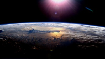 20 февраля объявлен старт акции «Час Земли»
