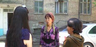 Оралманы обивают пороги миграционной полиции