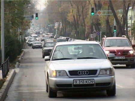 Отмена доверенности в ПДД порадовала автолюбителей