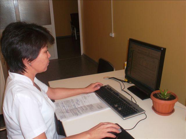 Что надо знать для плановой госпитализации в стационар | Otyrar.KZ