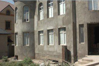 14 миллионов тенге должны налоговикам жители Аль-Фарабийского района Шымкента