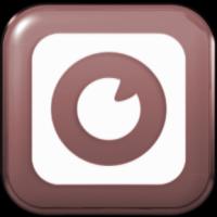 Лого интернет-ресурсов Otyrar.KZ