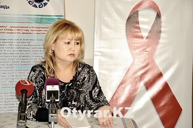 Жаннета Жазыкбаева