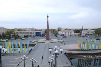 В Шымкенте День города будут праздновать неделю