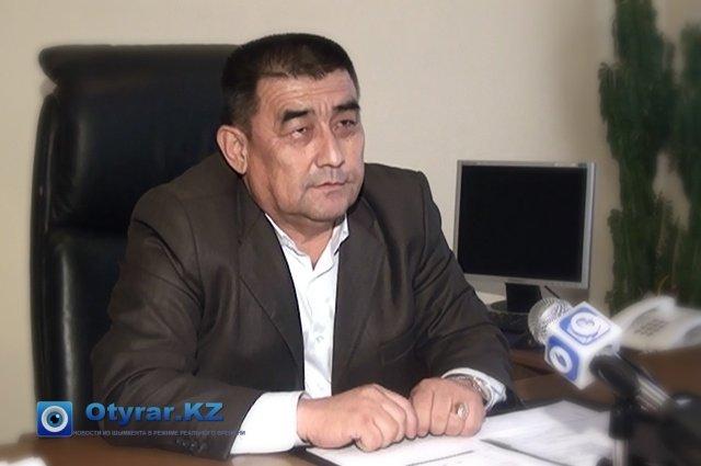 На что потратит Абайский акимат Шымкента 300 млн тенге в 2019 году