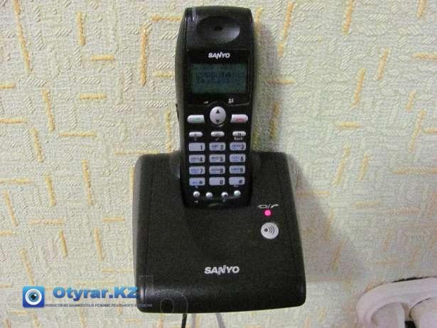 телефоны акимата города шымкента