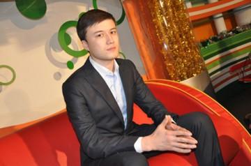 Аскар Дайрабаев