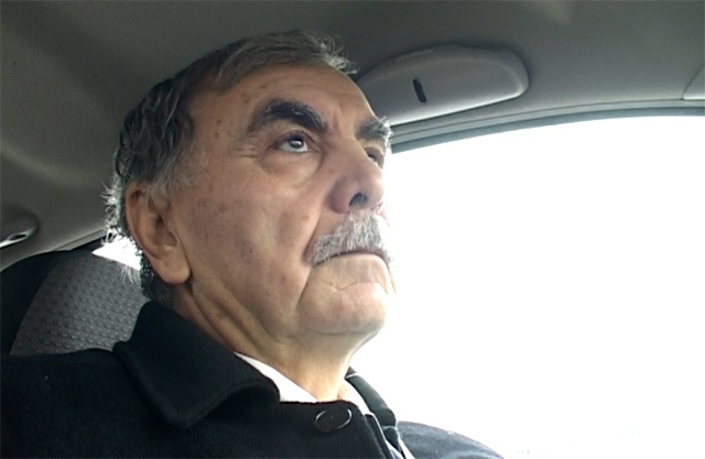Дмитрий Сидиропуло