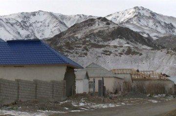 2-тысячи домов пострадавших от ураганного ветра в Созакском районе восстановлены