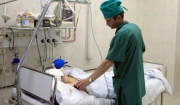 В Шымкенте будут готовить медиков нового поколения