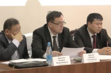 Депутаты резко раскритиковали работу полицейских