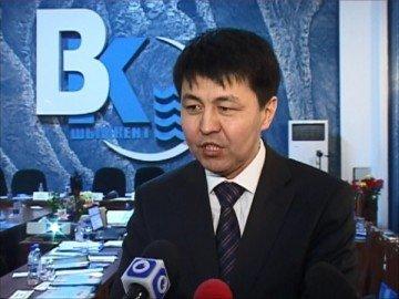 Аманжол Алпысбаев