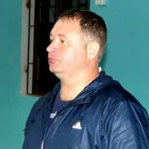 Ян Клобуцкий, тренер по дзюдо ЮКО