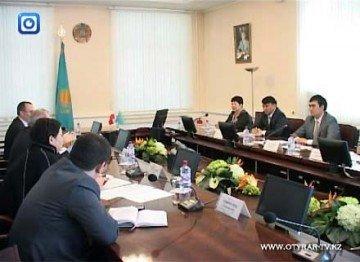 Польские инвестиции в южноказахстанский бизнес