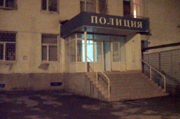 Житель Шымкента досмерти забил мать