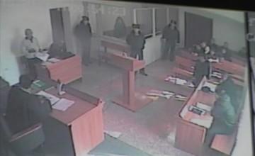 Рашид Жуманов все-таки умер не своей смертью