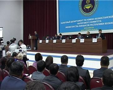 Изменения и дополнения в налоговом кодексе затронут многих казахстанцев