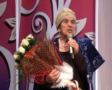 Женщин юга поздравил заместитель акима