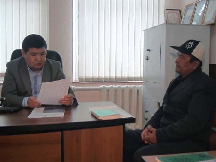 Законных возможностей для защиты своих прав у казахстанцев достаточно, говорят правозащитники. Нужно только научиться ими пользоваться