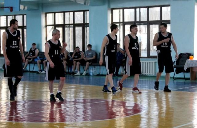 Успешным выступлением для команды, как отмечают тренеры стало то, что в состав вернулись прежние игроки «Казыгурта».