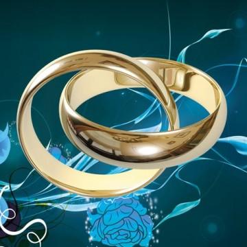 Брак в on-line