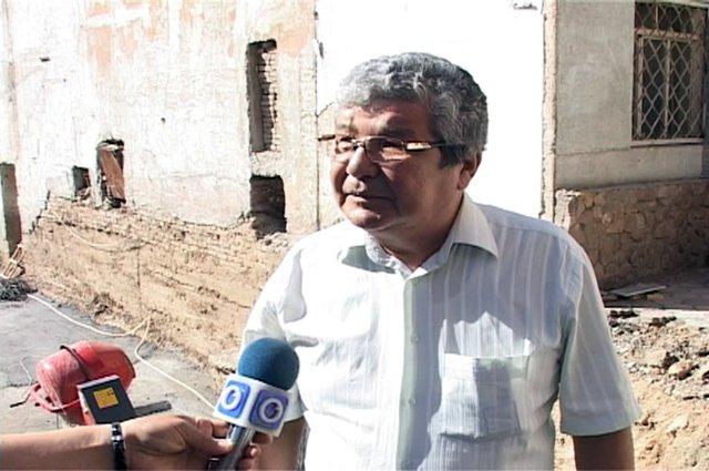 Директор Дома дружбы делится о возможностях Дома культуры после ремонта