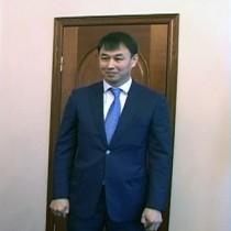 Дархан Сатыбалды