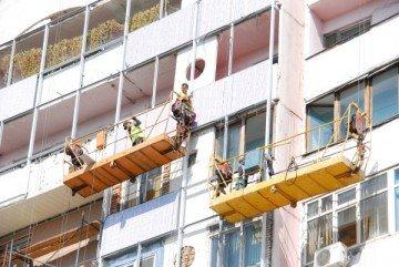 Согласно программе, заказчиком капитальных ремонтных работ являются сами члены кондоминиума