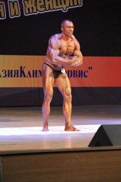 Вячеслав Завьялов