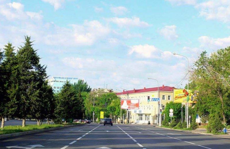 пр. Республики