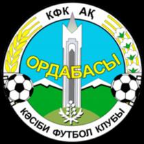 Логотип_ФК_Ордабасы