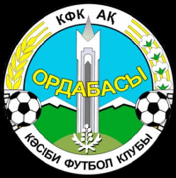 """ФК """"Ордабасы"""""""
