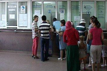 Ажиотаж с билетами в Алматы и в Астану