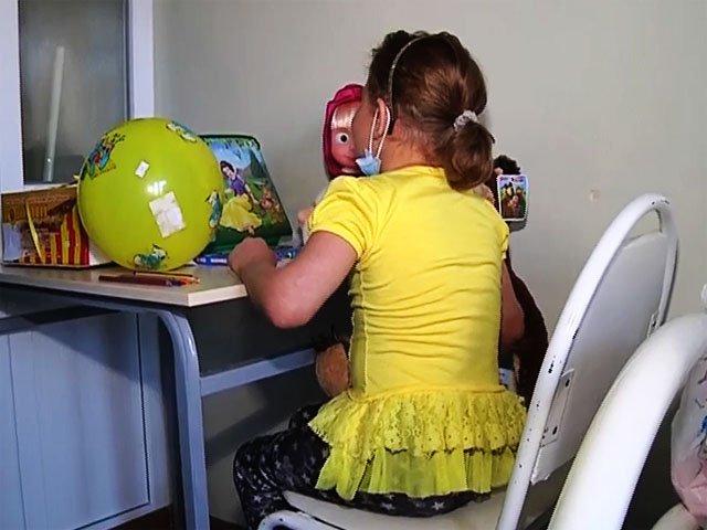 Онанизм девочек фото фото 1-401