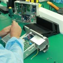 На заводе электронного медицинского оборудования не хватает специалистов