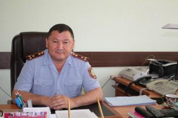 Мурат Алтаев